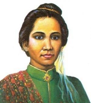 Hasil gambar untuk Ratu Inayat Zakiatuddin Syah